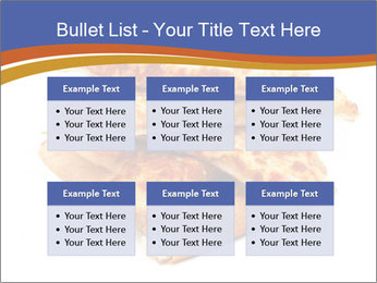 0000078975 PowerPoint Templates - Slide 56