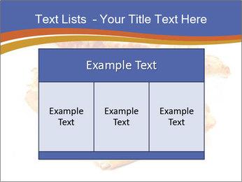 0000078975 PowerPoint Templates - Slide 59