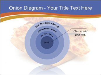 0000078975 PowerPoint Template - Slide 61