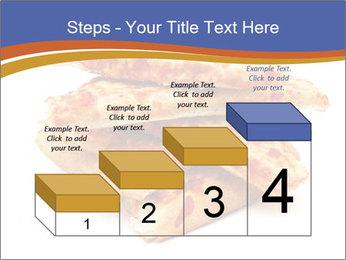 0000078975 PowerPoint Template - Slide 64