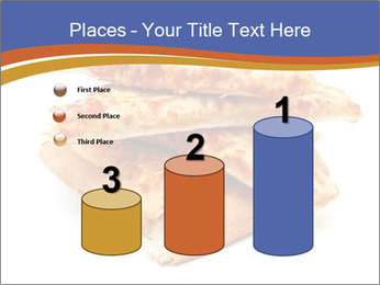 0000078975 PowerPoint Template - Slide 65