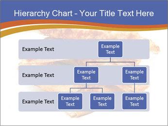 0000078975 PowerPoint Template - Slide 67