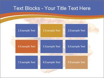 0000078975 PowerPoint Templates - Slide 68
