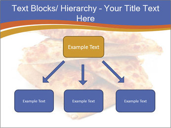 0000078975 PowerPoint Templates - Slide 69