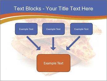 0000078975 PowerPoint Templates - Slide 70