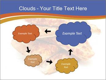 0000078975 PowerPoint Templates - Slide 72