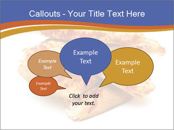 0000078975 PowerPoint Templates - Slide 73