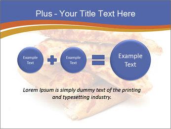 0000078975 PowerPoint Templates - Slide 75