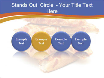 0000078975 PowerPoint Templates - Slide 76