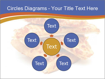 0000078975 PowerPoint Template - Slide 78