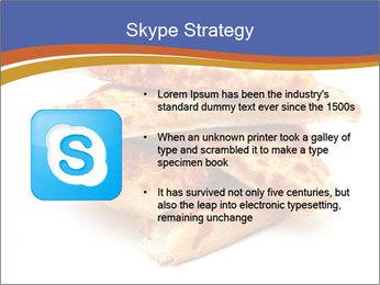 0000078975 PowerPoint Template - Slide 8