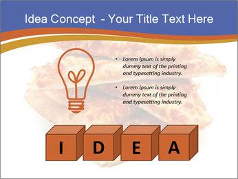 0000078975 PowerPoint Template - Slide 80