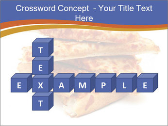 0000078975 PowerPoint Template - Slide 82