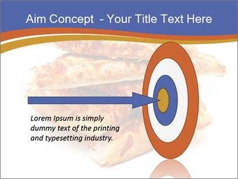 0000078975 PowerPoint Template - Slide 83