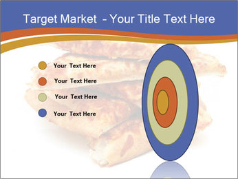 0000078975 PowerPoint Templates - Slide 84