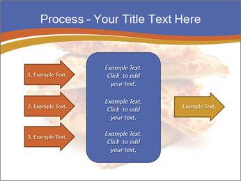0000078975 PowerPoint Templates - Slide 85