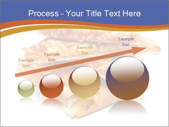 0000078975 PowerPoint Templates - Slide 87