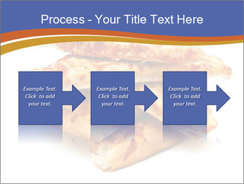 0000078975 PowerPoint Templates - Slide 88