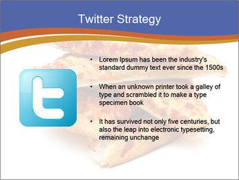 0000078975 PowerPoint Template - Slide 9