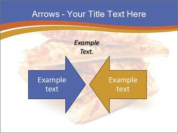 0000078975 PowerPoint Template - Slide 90