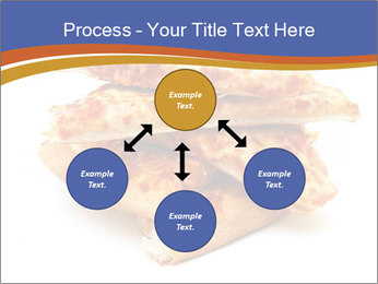 0000078975 PowerPoint Templates - Slide 91