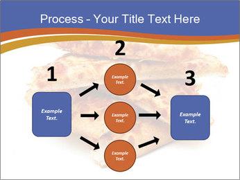 0000078975 PowerPoint Templates - Slide 92