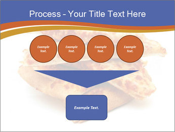 0000078975 PowerPoint Templates - Slide 93