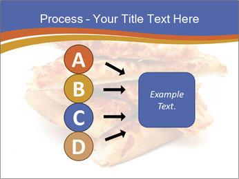0000078975 PowerPoint Templates - Slide 94