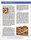 0000078975 Word Templates - Page 3