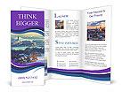 0000078976 Brochure Template