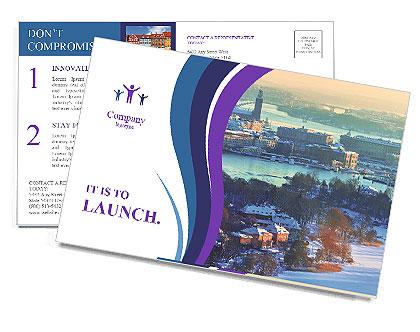 0000078976 Postcard Template