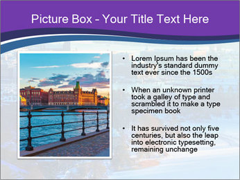 0000078976 PowerPoint Templates - Slide 13