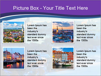 0000078976 PowerPoint Templates - Slide 14