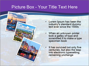 0000078976 PowerPoint Templates - Slide 17