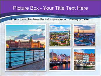 0000078976 PowerPoint Templates - Slide 19