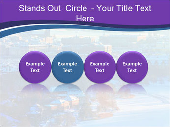 0000078976 PowerPoint Templates - Slide 76