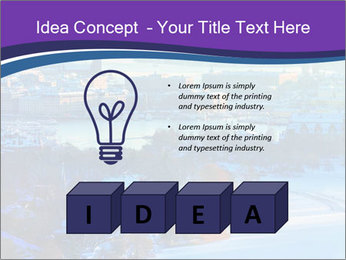 0000078976 PowerPoint Templates - Slide 80