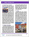 0000078976 Word Template - Page 3