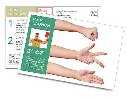 0000078977 Postcard Template