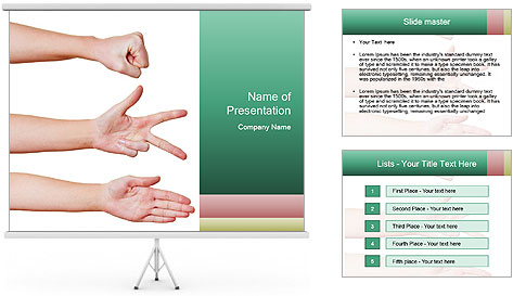 0000078977 PowerPoint Template