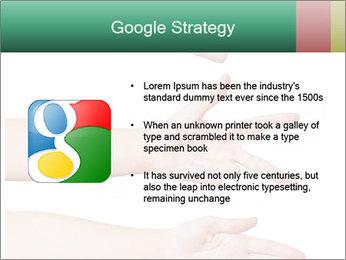 0000078977 PowerPoint Templates - Slide 10