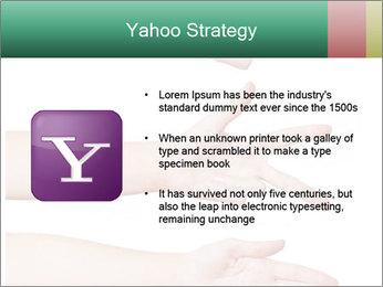 0000078977 PowerPoint Templates - Slide 11