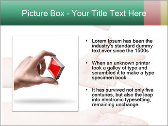0000078977 PowerPoint Template - Slide 13