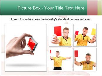 0000078977 PowerPoint Templates - Slide 19
