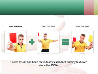 0000078977 PowerPoint Template - Slide 22