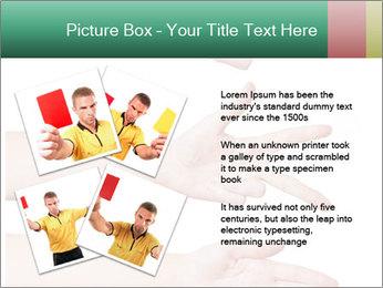 0000078977 PowerPoint Templates - Slide 23
