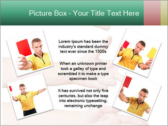 0000078977 PowerPoint Template - Slide 24
