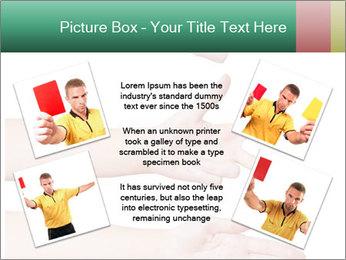 0000078977 PowerPoint Templates - Slide 24