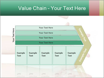 0000078977 PowerPoint Templates - Slide 27
