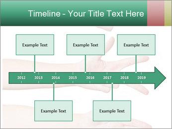 0000078977 PowerPoint Templates - Slide 28